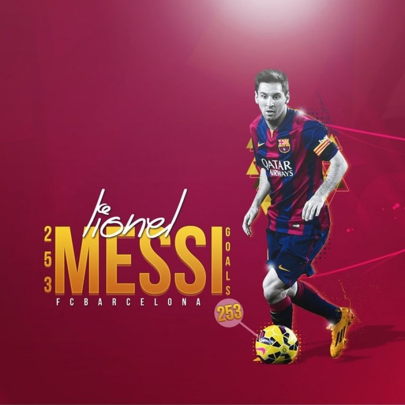 10 Most Popular Lionel Messi Wallpapers 2015 FULL HD 1920×1080 For PC Desktop 2018 free download wallpaper lionel messi 2014 2015designer abdalrahman on deviantart 800x800