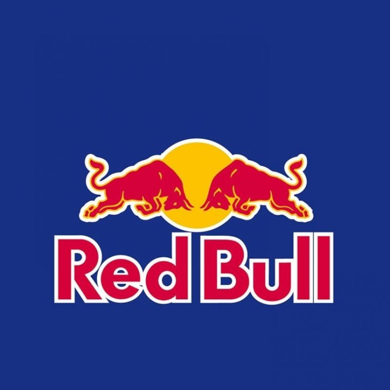 10 Latest Red Bull Logo Wallpaper FULL HD 1080p For PC Background 2018 free download wallpaper logo nba nba chicago bulls background bull chicago 800x800