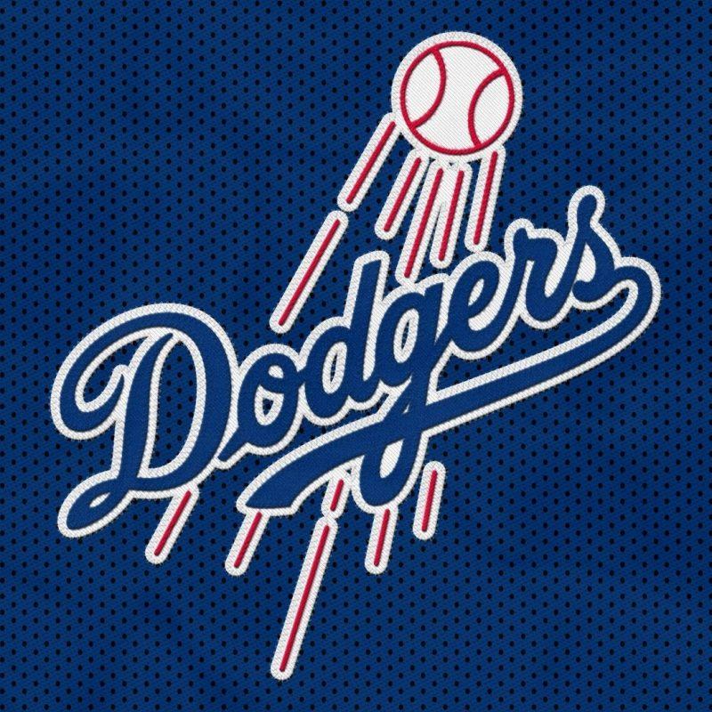 10 Most Popular La Dodgers Wallpaper Hd FULL HD 1080p For PC Desktop 2018 free download wallpaper los angeles dodgers 800x800