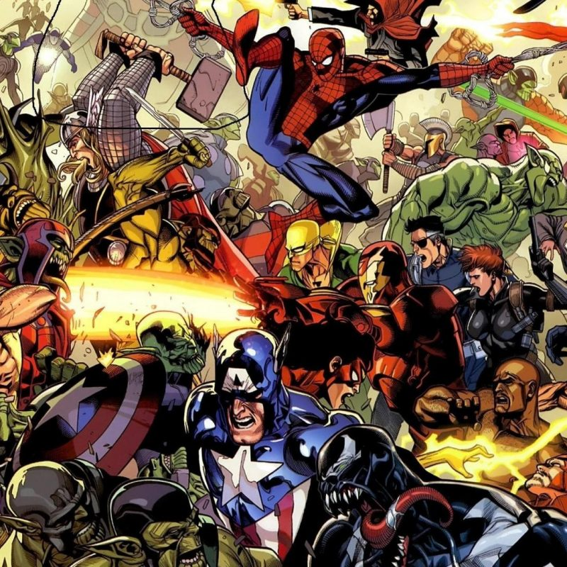 10 Best Marvel Heroes Hd Wallpaper FULL HD 1080p For PC Background 2018 free download wallpaper marvel hd gratuit a telecharger sur ngn mag 800x800