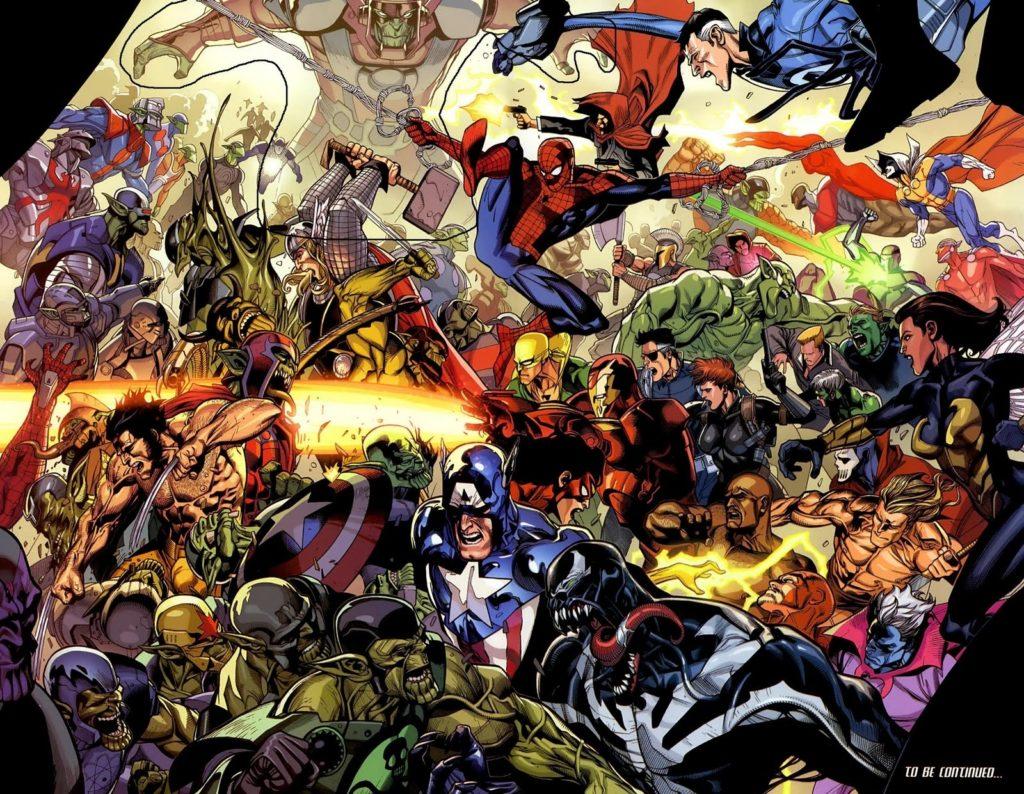 10 New Marvel Comics Wallpaper Hd FULL HD 1920×1080 For PC Desktop 2018 free download wallpaper marvel wallpaper hd download 1024x794