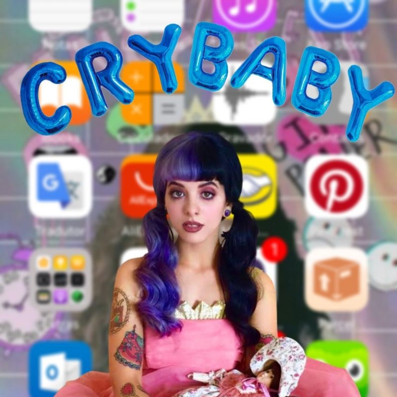 10 Latest Melanie Martinez Wallpaper Iphone FULL HD 1920×1080 For PC Desktop 2018 free download wallpaper melanie martinez f09f9296 wallpaper iphone blur pinterest 1 800x800