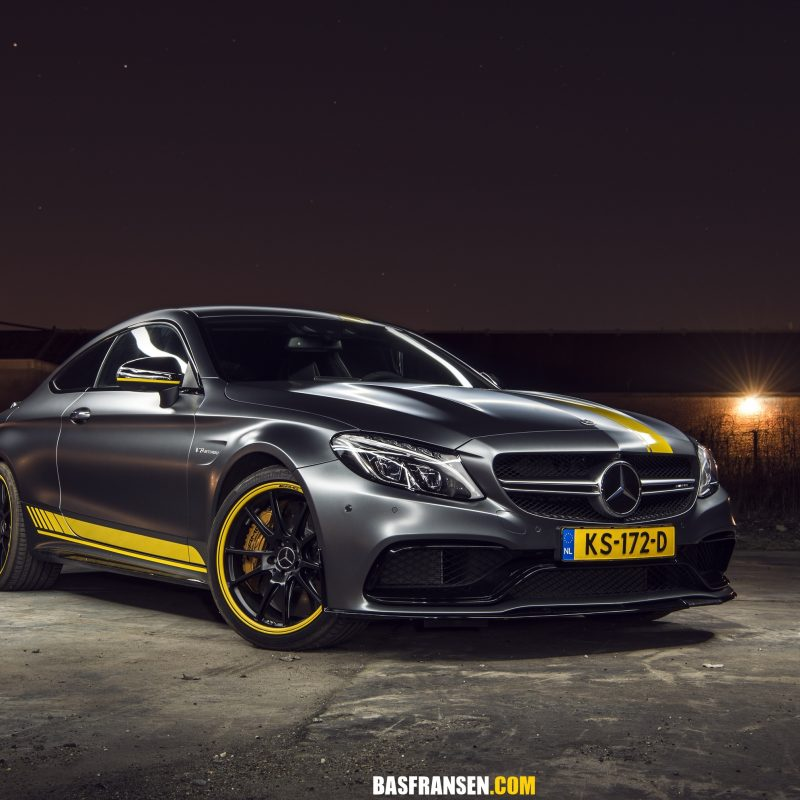 10 Best C63 Amg Wallpaper Hd FULL HD 1920×1080 For PC Background 2018 free download wallpaper mercedes amg c63 s coupe edition hd automotive cars 8289 800x800