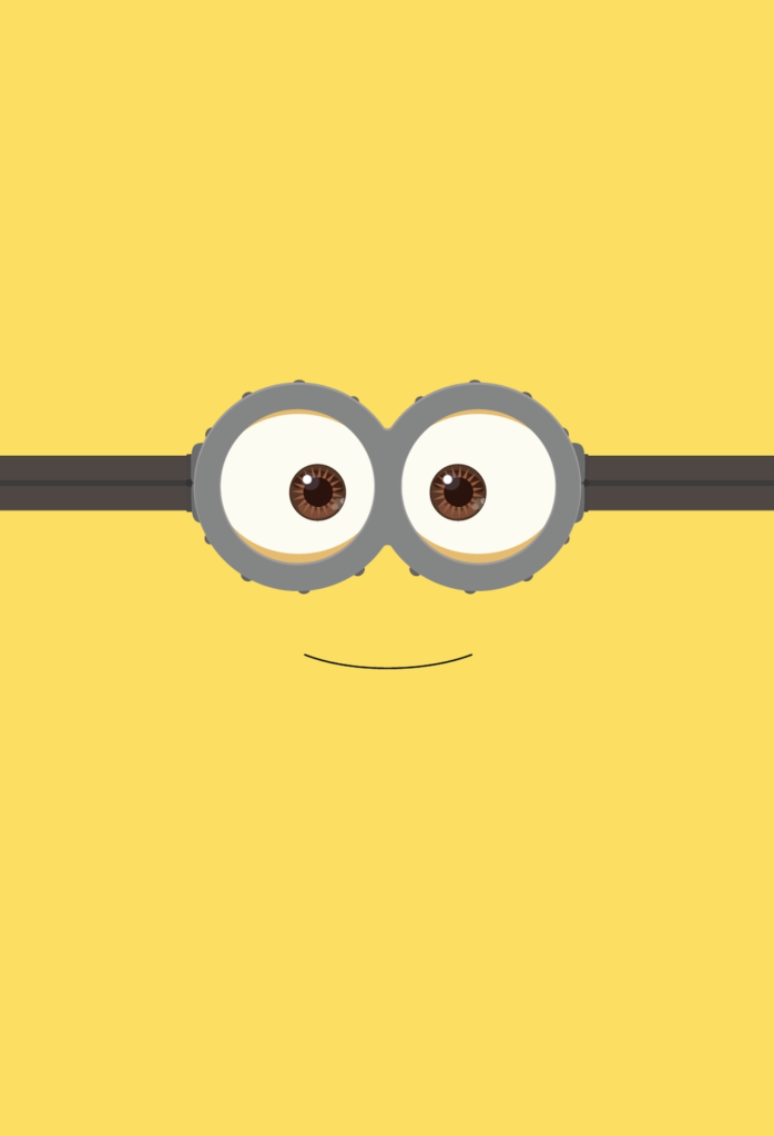10 Top Minion Wallpaper For Android FULL HD 1080p For PC Desktop 2018 free download wallpaper minions wallpapers e29caa wallpapers e29caa pinterest 698x1024