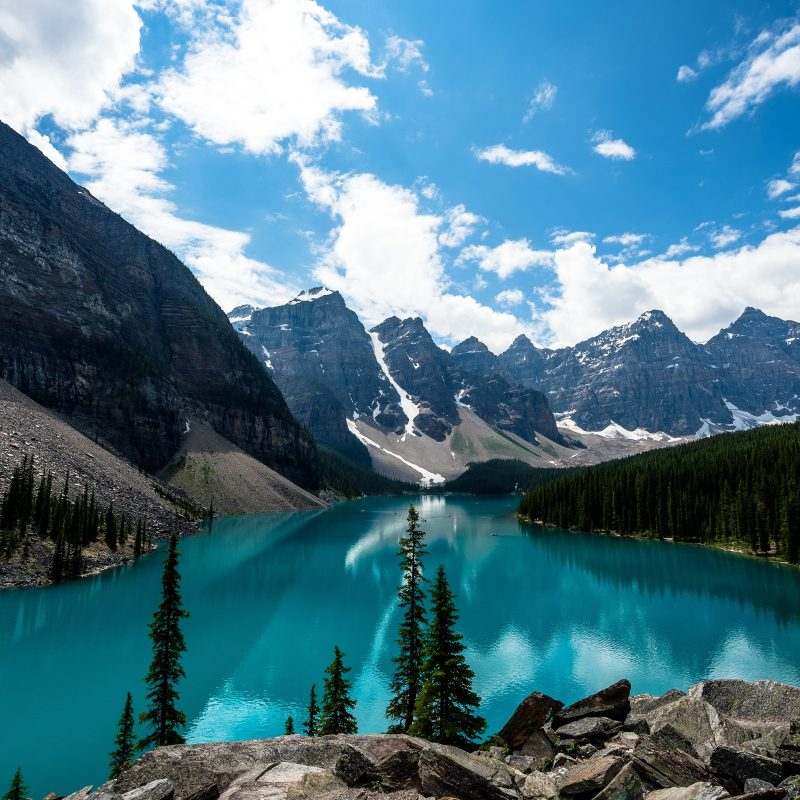 10 Top Lake Louise Canada Pictures FULL HD 1080p For PC Desktop 2020 free download wallpaper moraine lake lake louise banff national park canada 800x800