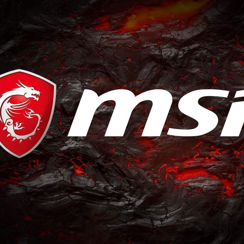 10 New Msi Gaming Series Wallpaper FULL HD 1920×1080 For PC Desktop 2018 free download wallpaper msi global 1 800x800