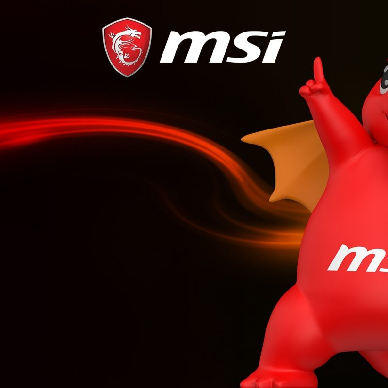10 Latest Msi Dragon Wallpaper 1920X1080 FULL HD 1920×1080 For PC Background 2018 free download wallpaper msi global 800x800