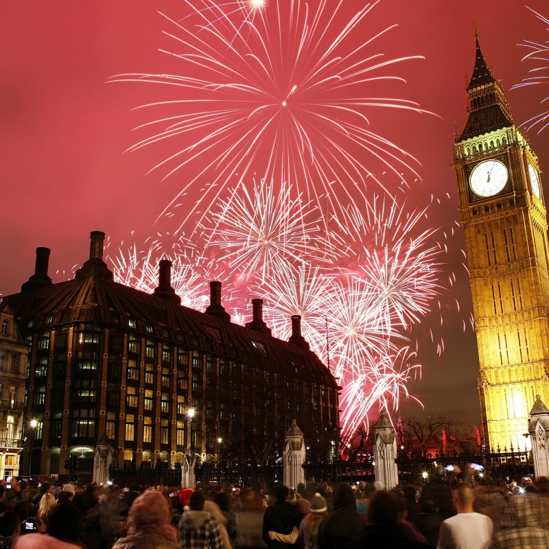 10 Latest New Years Eve Wallpaper FULL HD 1080p For PC Background 2018 free download wallpaper new years eve london big ben 4k world 2890 800x800