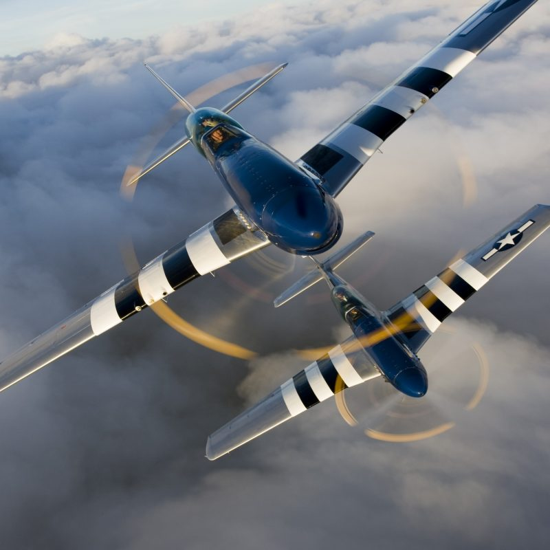 10 Latest P 51 Wallpaper FULL HD 1920×1080 For PC Background 2018 free download wallpaper north american p 51 mustang fighter us army military 6892 800x800