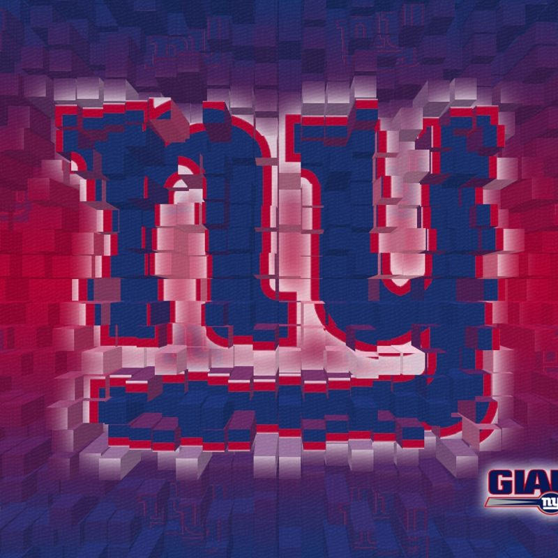 10 Most Popular New York Giants Football Wallpaper FULL HD 1920×1080 For PC Background 2021 free download %name