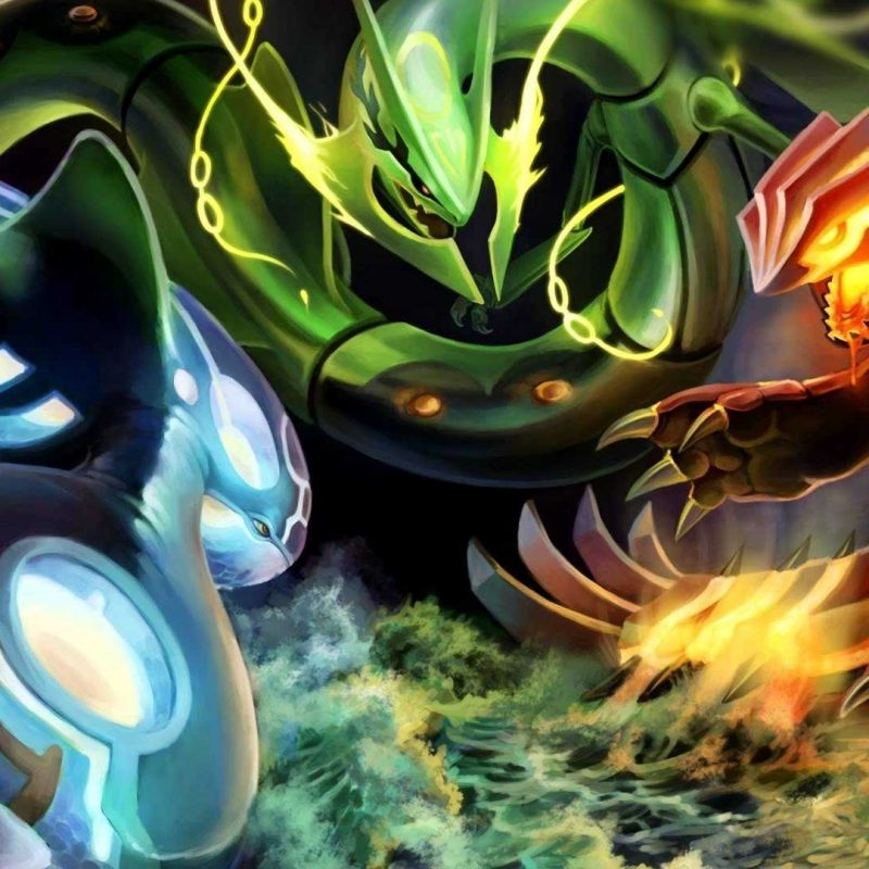 10 Most Popular Legendary Pokemon Hd Wallpaper FULL HD 1080p For PC Background 2018 free download wallpaper of all legendary pokemon hd full pics iphone gipsypixel 800x800
