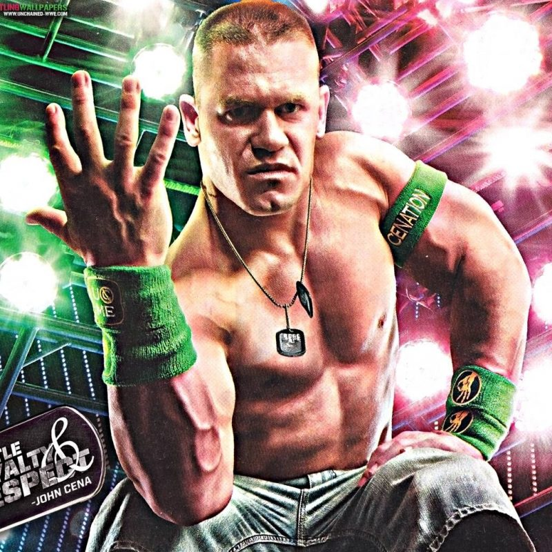 10 Most Popular Wwe Wallpapers Of John Cena FULL HD 1920×1080 For PC Background 2018 free download wallpaper of animated john cena hd images widescreen wwe iphone 1 800x800