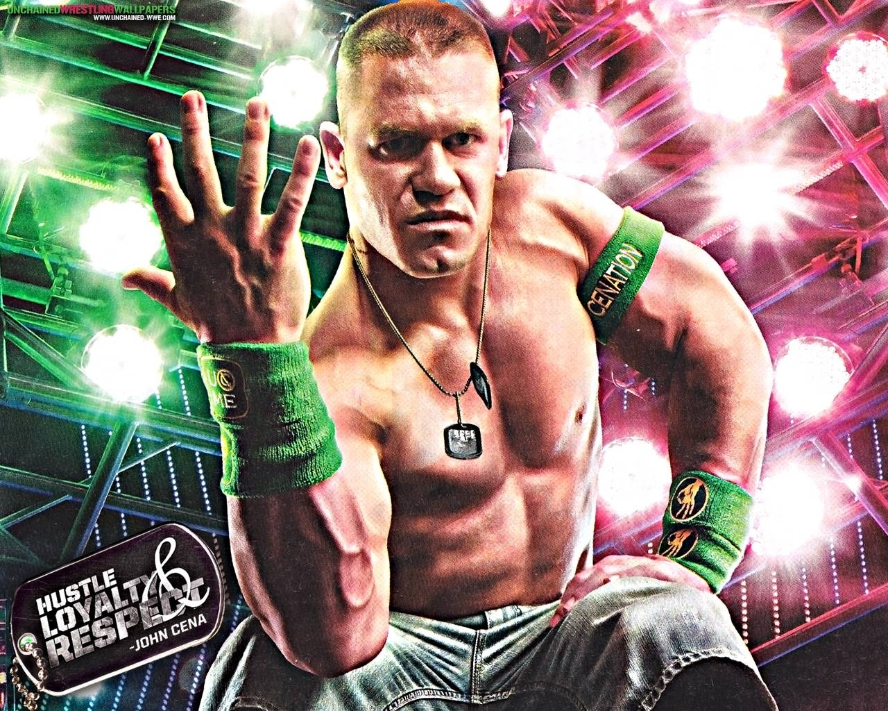 wallpaper of animated john cena hd images widescreen wwe iphone