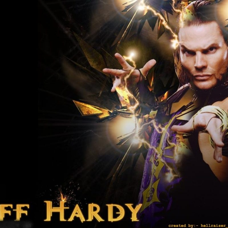 10 Top Wwe Jeff Hardy Wallpapers FULL HD 1080p For PC Desktop 2018 free download wallpaper of jeff hardy wwe superstars wwe wallpapers wwe ppvs 800x800
