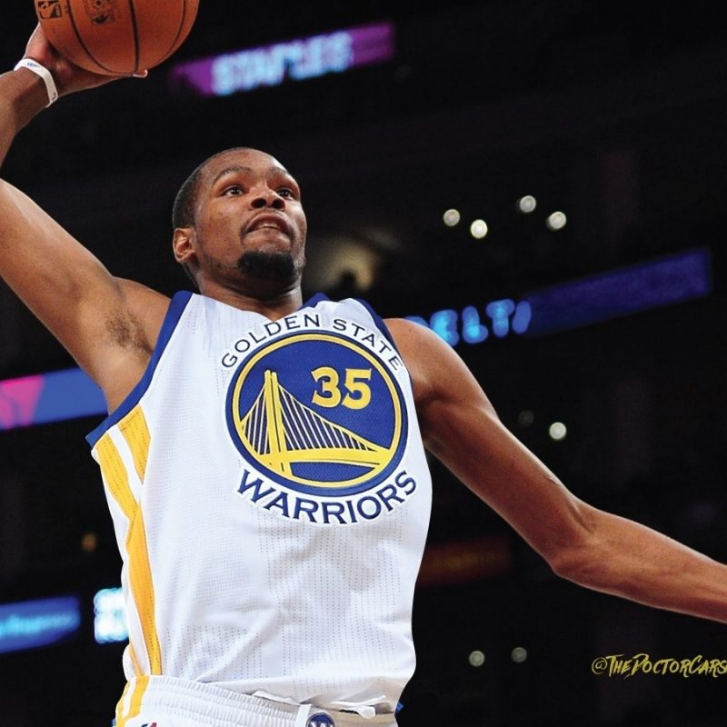 10 Most Popular Kevin Durant Warriors Wallpaper FULL HD 1080p For PC Desktop 2020 free download wallpaper of kevin durant golden gate warriors 3 media file 800x800