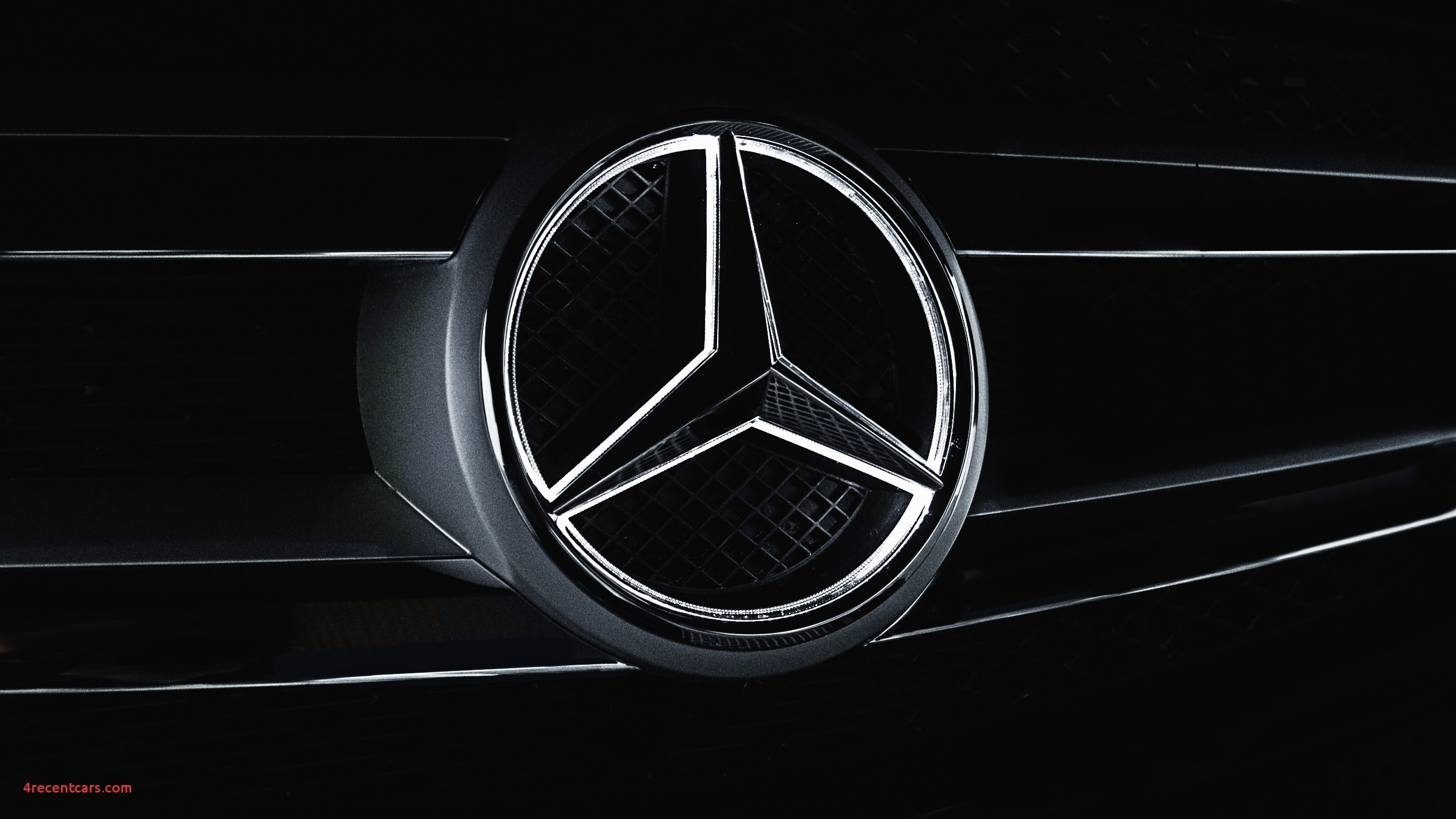 10 most popular mercedes benz logo wallpaper full hd 1080p for pc title wallpaper of mercedes car new mercedes benz logo wallpapers pictures dimension 2530 x 1423 file type jpgjpeg voltagebd Gallery