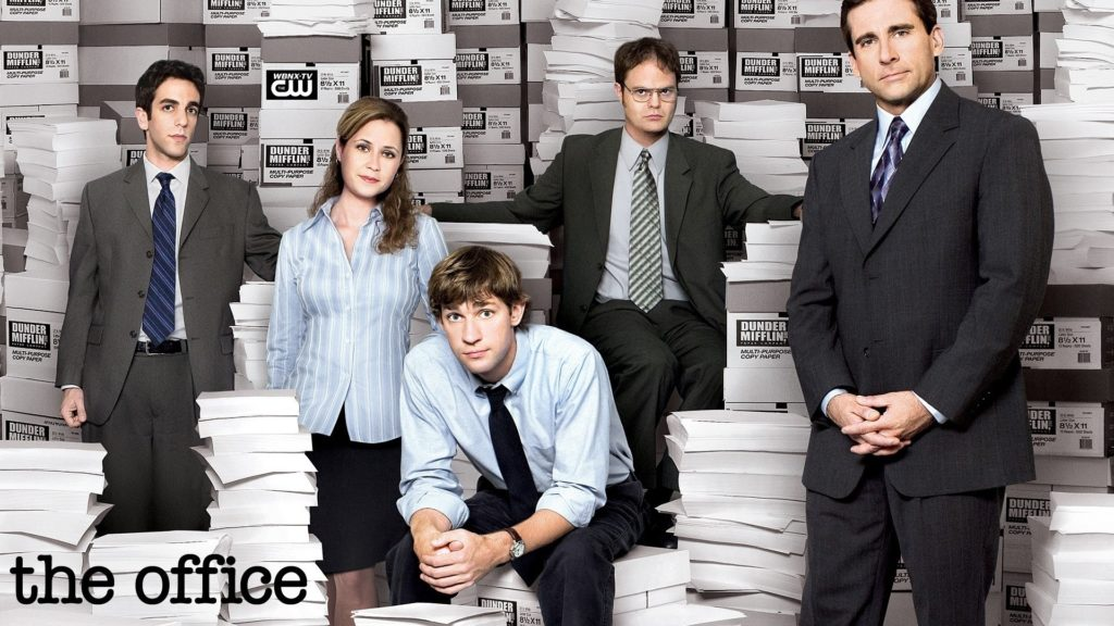 10 Top The Office Wallpaper 1920X1080 FULL HD 1920×1080 For PC Desktop 2021 free download wallpaper of the office movie wallpaper download 1920x1080 1024x576