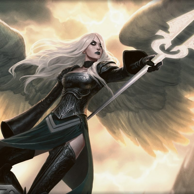 10 Most Popular Magic The Gathering Hd Wallpaper FULL HD 1080p For PC Desktop 2018 free download wallpaper of the week avacyn angel of hope magic the gathering 800x800
