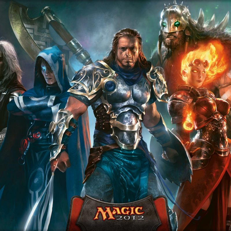 10 Best Magic The Gathering Planeswalker Wallpaper FULL HD 1080p For PC Background 2018 free download wallpaper of the week planeswalkers magic the gathering 800x800