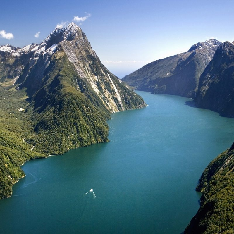10 New New Zealand Desktop Backgrounds FULL HD 1080p For PC Background 2020 free download wallpaper on download full hd scenery of mountain computer high 800x800