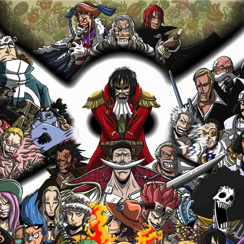 10 Most Popular Best One Piece Wallpaper FULL HD 1080p For PC Background 2018 free download wallpaper one piece hd one piece pinterest pieces de monnaie 800x800