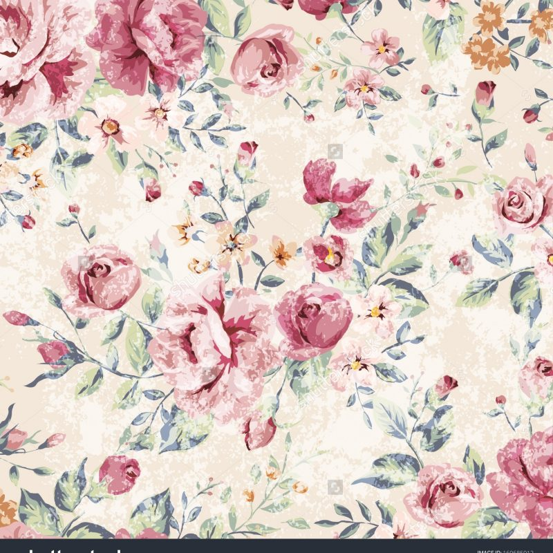 10 Top Vintage Floral Pattern Wallpaper FULL HD 1080p For PC Background 2018 free download wallpaper pattern floral vintage wallpaper seamless vintage cake 800x800