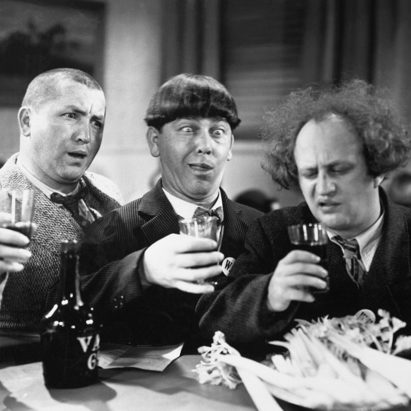 10 Top Three Stooges Wall Paper FULL HD 1080p For PC Background 2018 free download wallpaper people film stills person family porto the three 800x800