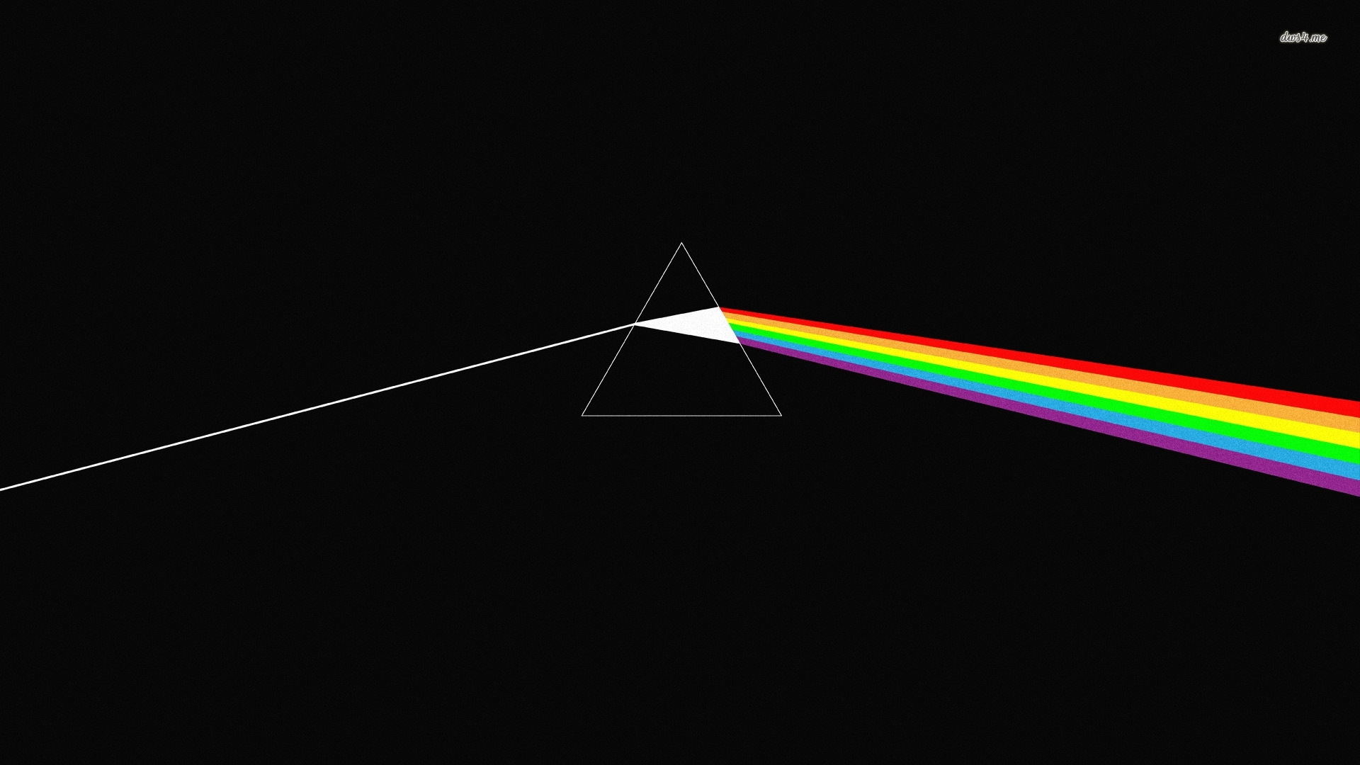 10 Top Pink Floyd Dark Side Of The Moon Wallpapers Full Hd 1920 1080