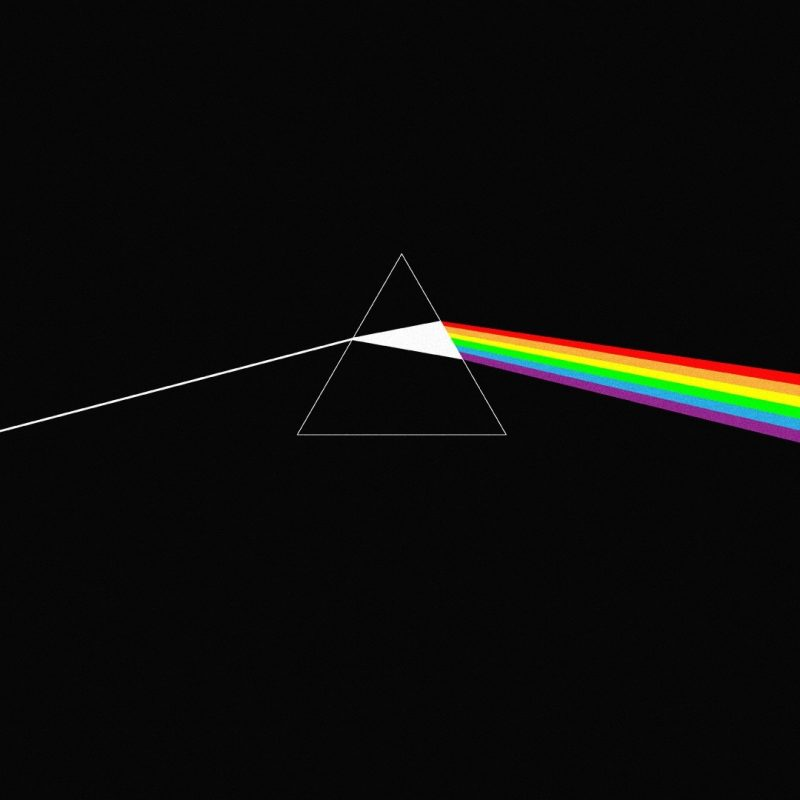 10 New Pink Floyd Dark Side Of The Moon Wallpaper FULL HD 1080p For PC Background 2018 free download wallpaper pink floyd hd gratuit a telecharger sur ngn mag 800x800