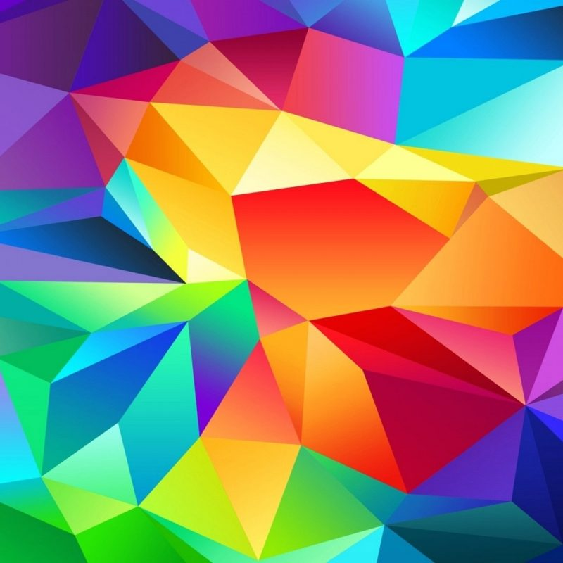 10 Most Popular Full Hd Abstract Wallpapers FULL HD 1920×1080 For PC Desktop 2018 free download wallpaper polygonal colorful abstract 1920 x 1080 full hd 1920 1 800x800