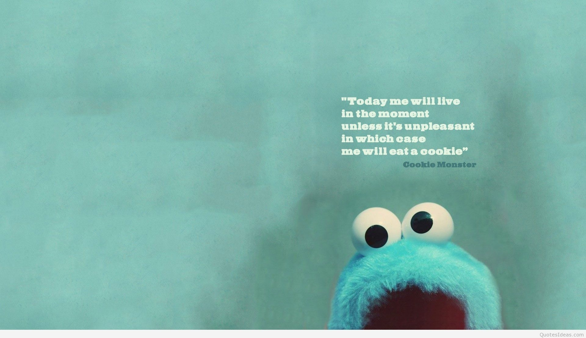 wallpaper quote pc tumblr - google search | pc quotes | pinterest