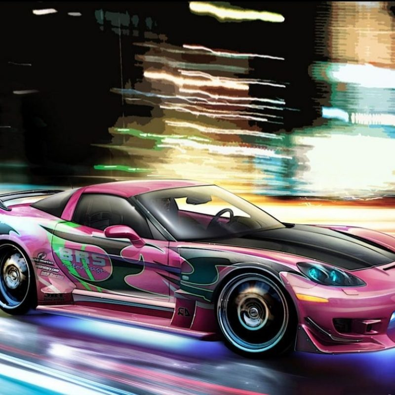 10 Latest Street Race Cars Wallpapers FULL HD 1920×1080 For PC Background 2018 free download wallpaper racing car 3 widescreen wallpaper hivewallpaper 800x800