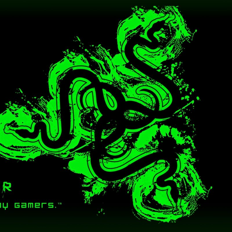 10 New Razer Gaming Hd Wallpaper FULL HD 1080p For PC Desktop 2018 free download wallpaper razer green logo hd allpaper 1920x1200 hd coisas para 800x800