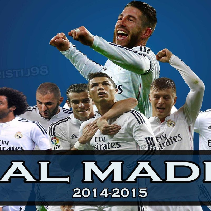 10 Most Popular Real Madrid Wallpaper 2015 FULL HD 1920×1080 For PC Desktop 2018 free download wallpaper real madrid hd 2018 pics of computer gipsypixel 800x800