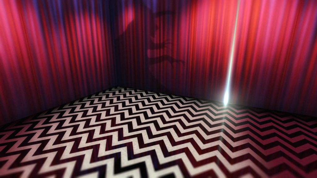 10 Top Twin Peaks Hd Wallpaper FULL HD 1920×1080 For PC Background 2020 free download wallpaper red twin peaks interior design disco light color 1024x576