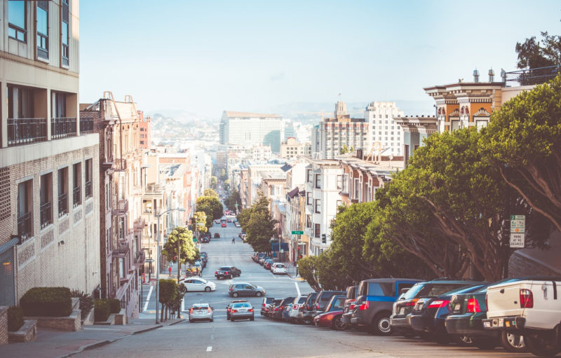 10 Most Popular San Francisco Streets Wallpaper FULL HD 1920×1080 For PC Background 2020 free download wallpaper road machine street home san francisco images for 800x511