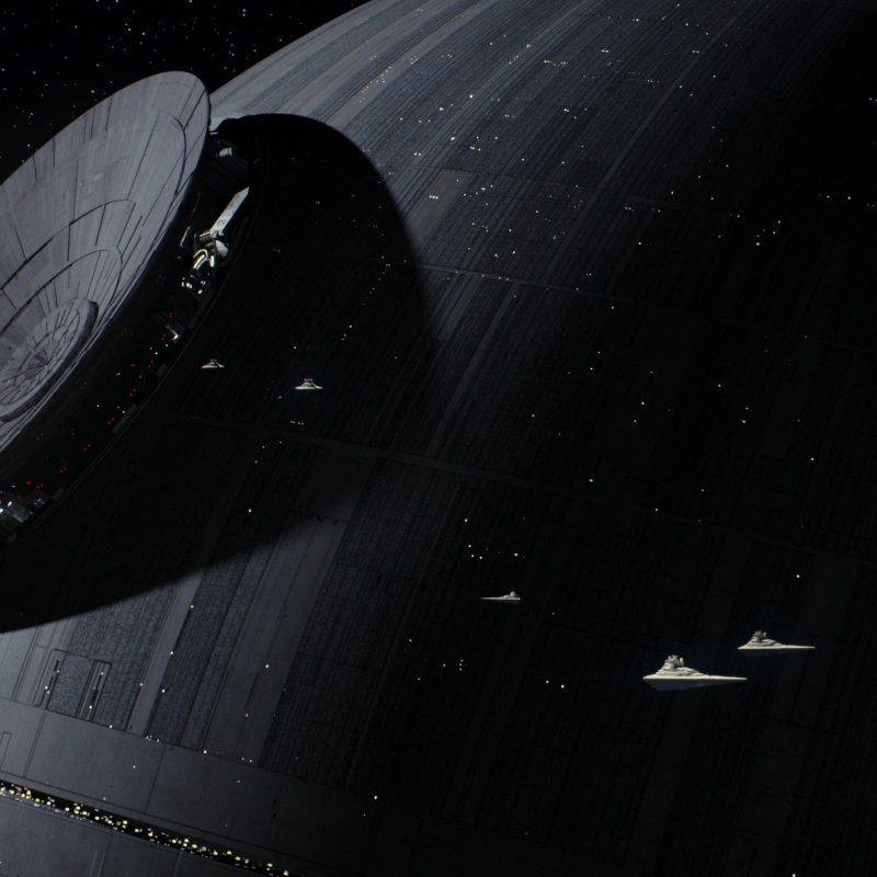 10 Most Popular Star Wars Mac Wallpaper FULL HD 1080p For PC Desktop 2020 free download wallpaper rogue one a star wars story star ship best movies of 800x800