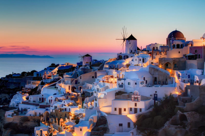 10 New Greece Widescreen Wallpaper FULL HD 1080p For PC Background 2018 free download wallpaper santorini greece hd widescreen high definition 800x533