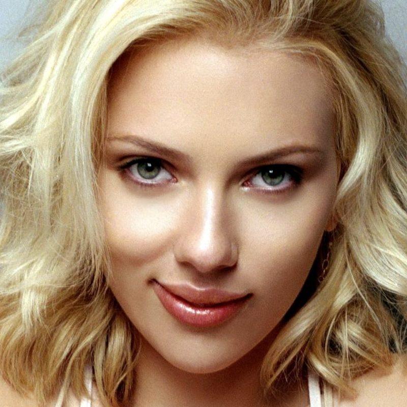 10 Most Popular Scarlett Johansson Hd Wallpaper FULL HD 1920×1080 For PC Background 2018 free download wallpaper scarlett johansson hd on image for iphone full hd wallpaper 800x800