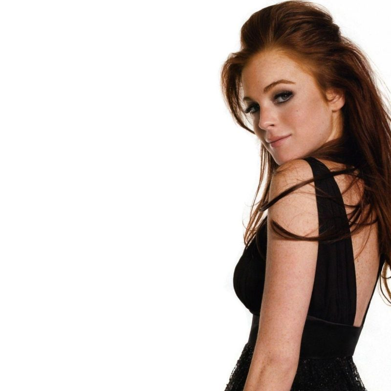 10 Most Popular Lindsay Lohan Wall Paper FULL HD 1920×1080 For PC Background 2018 free download wallpaper sea lindsay lohan wallpaper 800x800