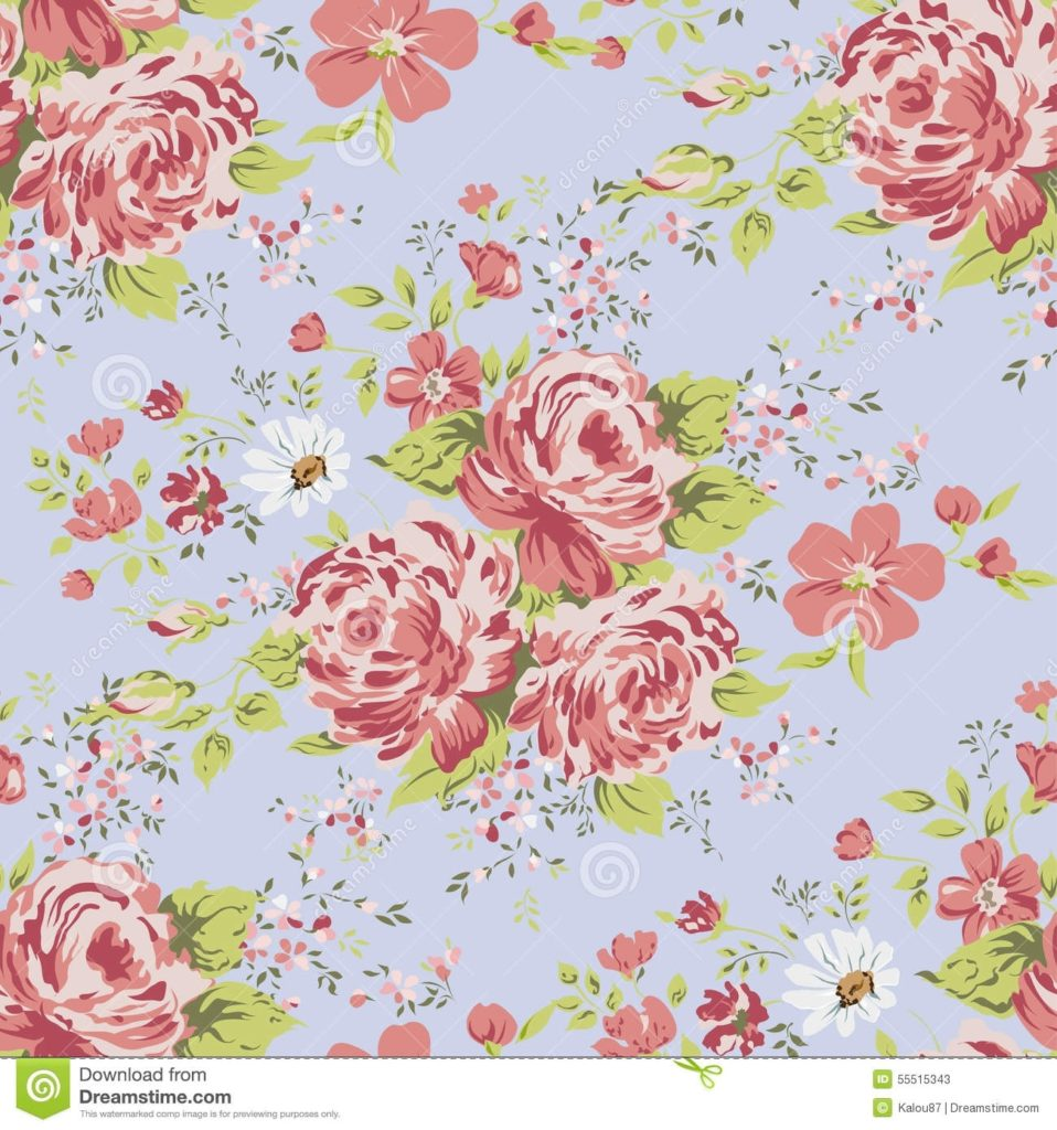 10 Top Pink Vintage Flowers Wallpaper FULL HD 1920×1080 For PC Background 2018 free download wallpaper seamless vintage pink flower pattern stock illustration 958x1024