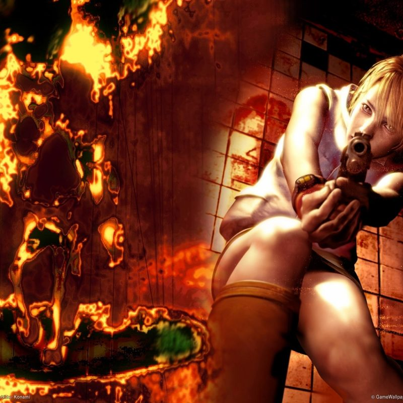 10 Best Silent Hill 3 Wallpaper FULL HD 1920×1080 For PC Background 2018 free download wallpaper silent hill 3 01 1600 10 000 fonds decran hd gratuits 800x800