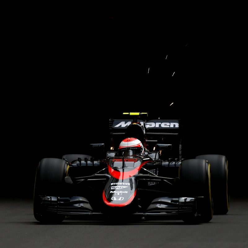 10 Latest Mclaren Formula 1 Wallpaper FULL HD 1920×1080 For PC Background 2018 free download wallpaper simple background vehicle formula 1 sports car 2015 800x800