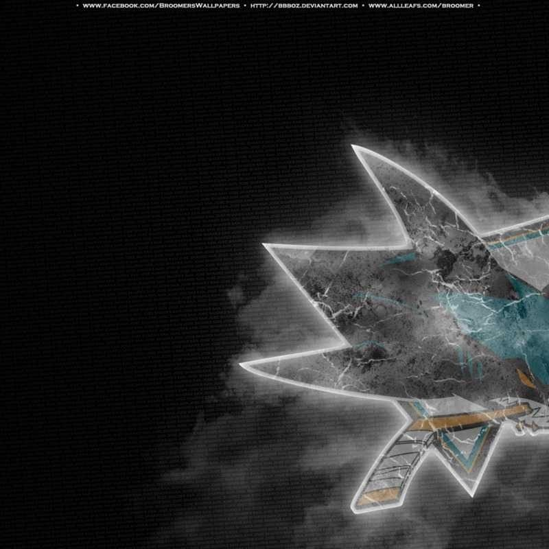 10 Top San Jose Sharks Backgrounds FULL HD 1080p For PC Desktop 2018 free download wallpaper sj ideas also san jose sharks pictures wallvie 800x800