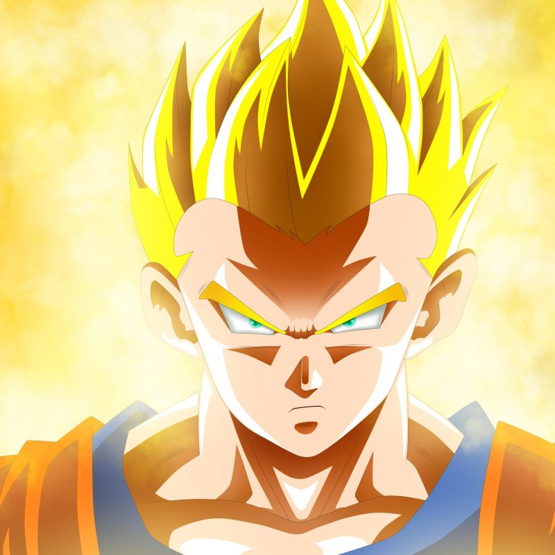 10 New Son Goku Wallpaper Hd FULL HD 1920×1080 For PC Background 2020 free download wallpaper son goku dragon ball super hd 4k anime 6483 800x800