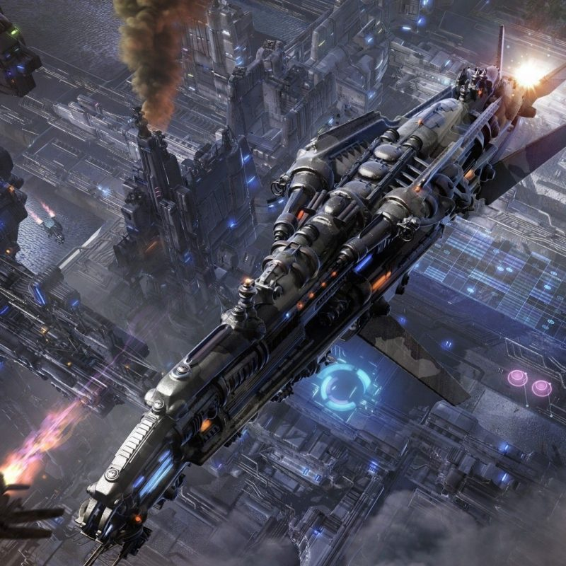 10 Most Popular Cool Sci Fi Wallpapers FULL HD 1920×1080 For PC Background 2018 free download wallpaper spaceships alpha coders wallpaper abyss sci fi 800x800