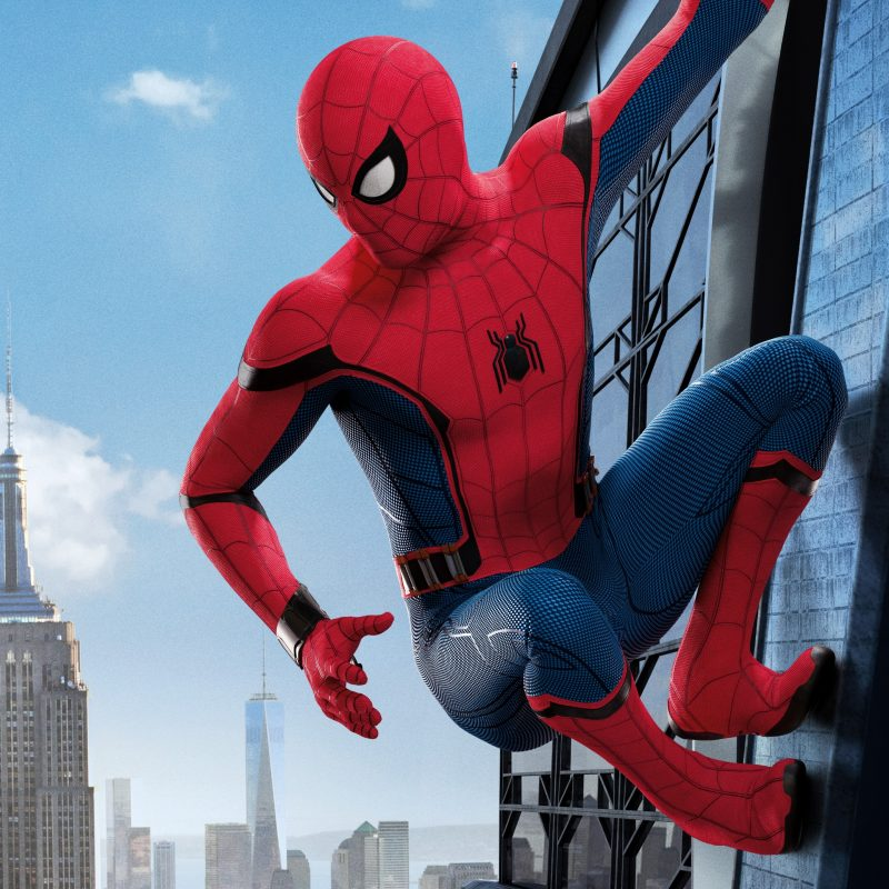10 Best Spider Man Wallpaper Hd FULL HD 1080p For PC Background 2018 free download wallpaper spider man homecoming hd 2017 movies 6906 800x800