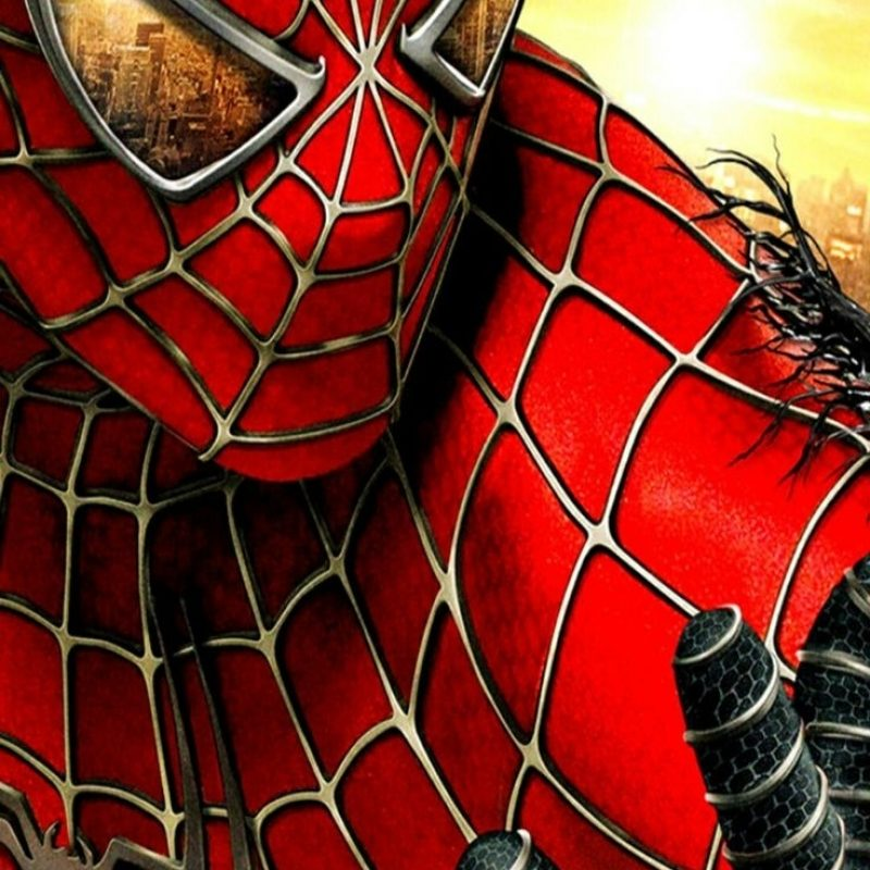 10 Top Spiderman Wallpaper For Android FULL HD 1080p For PC Background 2018 free download wallpaper spiderman bdfjade 800x800