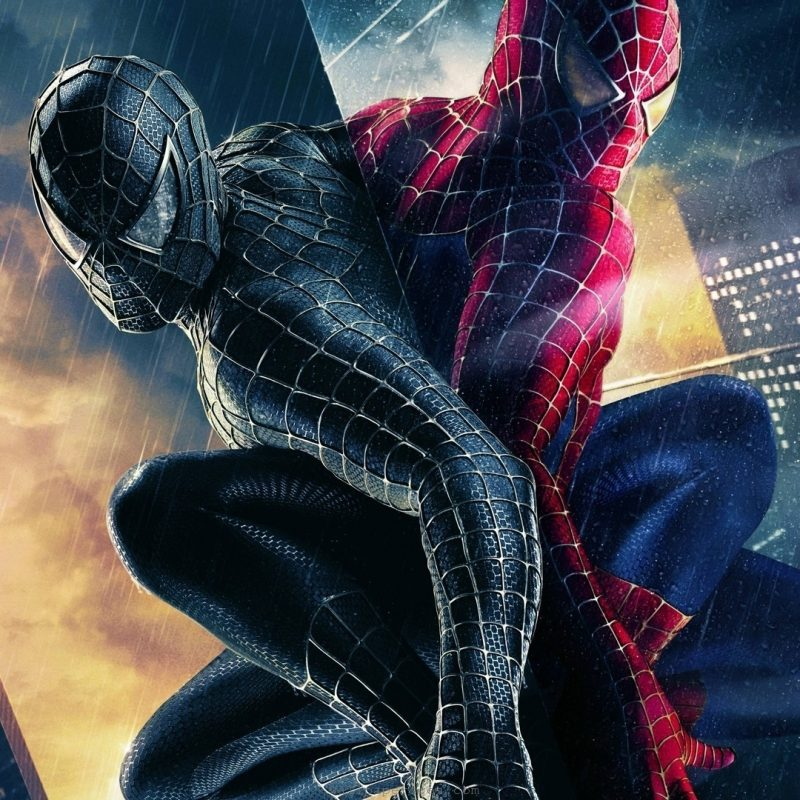 10 Most Popular Spider Man Hd FULL HD 1920×1080 For PC Background 2020 free download wallpaper spiderman hd gratuit a telecharger sur ngn mag 800x800