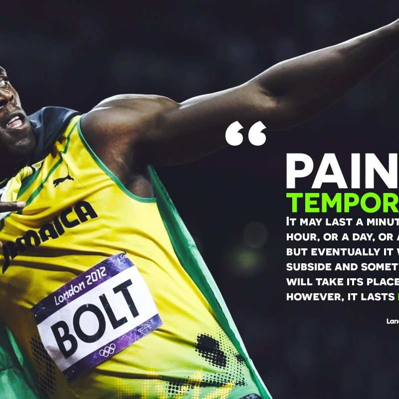 10 New Usain Bolt Running Wallpaper FULL HD 1920×1080 For PC Desktop 2018 free download wallpaper sports quote sport jumping motivational endurance 800x800